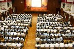 20140912-university_admission_01-10