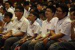 20140912-university_admission_02-06