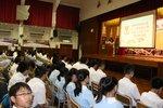 20140912-university_admission_02-09