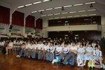 20140912-university_admission_02-14