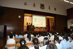 20140912-university_admission_02-23