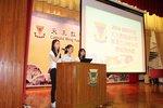 20140912-university_admission_02-32