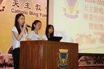 20140912-university_admission_02-35