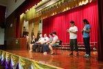 20140816-summer_college_graduation_02-04