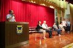 20140816-summer_college_graduation_02-17