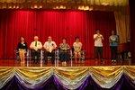 20140816-summer_college_graduation_02-27