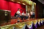 20140816-summer_college_graduation_02-33