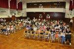 20140816-summer_college_graduation_02-53