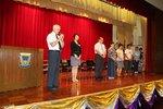 20140816-summer_college_graduation_02-58