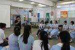 20140829-leadership_01-05