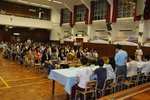 20140919-junior_parents_night_01-49