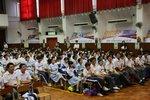 20140923-classroom_boycott_debate_02-08