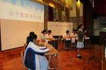 20140923-classroom_boycott_debate_02-37