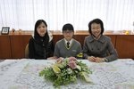 20140223-outstanding_students-04