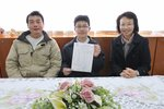 20140223-outstanding_students-12
