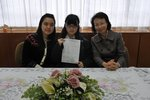 20140223-outstanding_students-20