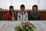 20140223-outstanding_students-22