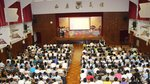 20140924-su_election_QnA_01-38