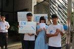 20140925-su_election_01-04