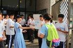 20140925-su_election_01-23