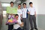 20140925-su_election_02-23