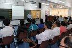 20140926-teacher_development_day-01