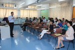 20140926-teacher_development_day-03