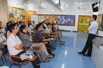 20140926-teacher_development_day-18