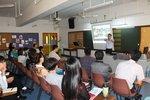 20140926-teacher_development_day-22