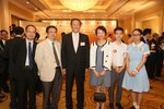 20140930-Project_weCan-07