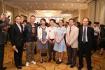 20140930-Project_weCan-08