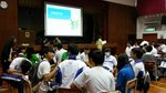 20141010-SCB_Finance_Workshop-24
