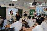 20141020-Enhanced_Smart_Teen_Project-15