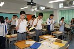 20141020-Enhanced_Smart_Teen_Project-31