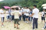 20111013-hoihawan_03-02