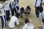 20111013-hoihawan_03-10