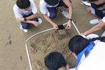 20111013-hoihawan_03-14