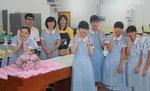 20141018-School_Tour_14-01a