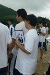 20111013-hoihawan_04-01