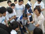 20111013-hoihawan_04-10