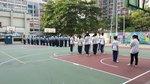 20141101-yu234-01