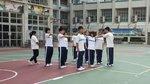 20141101-yu234-03
