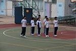 20141101-yu234-16