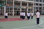 20141101-yu234-19