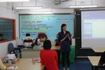 20141015-Project_We_Can_PolyU_sharing-08