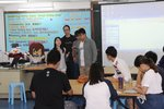 20141015-Project_We_Can_PolyU_sharing-22