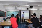 20141015-Project_We_Can_PolyU_sharing-37