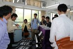 20141015-Project_We_Can_PolyU_sharing-44a