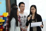 20141016-Project_We_Can_PolyU_sharing-10