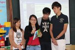 20141016-Project_We_Can_PolyU_sharing-13